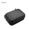 Proocam PRO-F216 Protector Travel Bag for SJCAM GOPRO Action Camera (Small)
